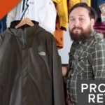 The North Face   Resolve Insulated Jacket Review