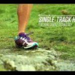 The North Face – Single Track Hayasa