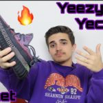 Yeezy 350 V2 Yecheil review, on feet, hold or sell?? (Best Yeezy this year?!)