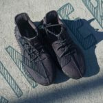 Adidas YEEZY BOOST 350 V2 CINDER COP OR DROP?