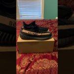 Adidas Yeezy Boost 350 V2 Core Black Copper Review