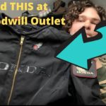 Goodwill Outlet Haul #3 – Carhartt & The North Face Jackets! Polo Sport Retail Arbitrage