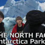 【極暖】どんな寒さもへっちゃらTHE NORTH FACE Antarctica Parka