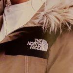 🍈ザ・ノース・フェイス THE NORTH FACE