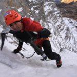 Ueli Steck New Speed Record Eiger 2015