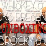 Whiskey & Kicks Presents: UNBOXING 12…YEEZY 500 High