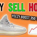 Adidas Yeezy 350 Yeshaya | Buy, Sell or Hold #3