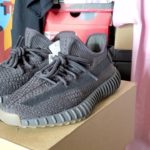 """Kush & Kiccs Ep#2 """"Cinder"""" Yeezy Boost 350 & A Unknown ⛽ Strain"""