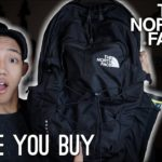 The North Face Borealis Backpack Review After 4 Years ?