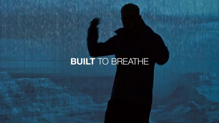 The North Face FUTURELIGHT™ Dryzzle Jacket l Ellis Brigham