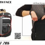 The North Face Hot Shot Review