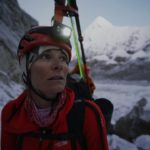 The North Face – ICEFALL