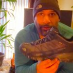 The North Face Ultra 110 Gtx – Unboxing & On Feet #👟