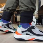 """UNBOXING THE PINOY YEEZY """"WAVERUNNER"""" FOR JUST P2,000 ($40)"""