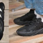 Yeezy 700 MNVN – 5 Things You Need To Know