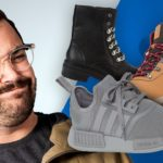 10 Top-Voted Shoe Deals of the Week | adidas, The North Face, Salomon and More