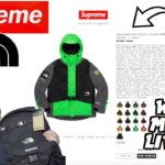FASTEST SELLOUT EVER! Supreme x The North Face Manual Live Cop Week 3 SS2020!   NEW BOT PROTECTION?