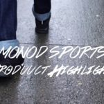 Monod Sports – Product Highlights – 2018 – The North Face Fanorak