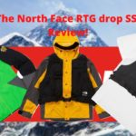 SUPREME THE NORTH FACE RTG DROP!!! (SS20 WEEK 3)