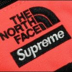 Supreme x The North Face TNF Utility Pouch + How To Legit Check!