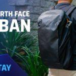 The North Face Kaban – chiếc balo hàng ngày tuyệt đẹp!