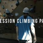 The North Face   Obsession Climbing Pants / Indoor