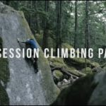 The North Face | Obsession Climbing Pants / Outdoor