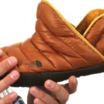 The North Face ThermoBall Traction Bootie SKU: 9045744