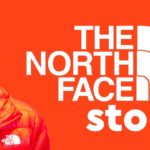 The North Face: from Bankruptcy to Brand Icon