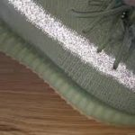 Yeezy boost 350 v2 desert sage with feet review