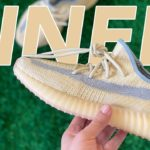 EVERYTHING YOU NEED TO KNOW! HOW TO COP ADIDAS YEEZY 350 V2 LINEN