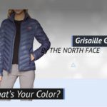 THE NORTH FACE Women's Trevail Jacket – Choose Your Style For The Winter