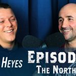 """The Midnight McBride Show (Video Podcast) Episode 10 """"The North Face"""""""
