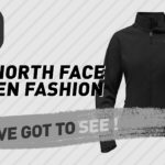 The North Face Apex // New & Popular 2017