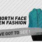 The North Face Flight Series // New & Popular 2017