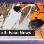 #The North Face News: New Year, New Gear. See the full collection, link in bio. #neverstopexploring