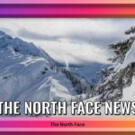 #The North Face News: nuestra colección DRT unisex está construida legítimamente y diseñada para ser