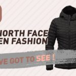 The North Face Thermoball // New & Popular 2017