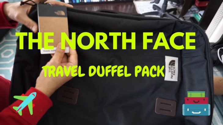 THE NORTH FACE Damen Thermoball Sportjacke