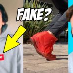 TikTok Hypebeasts Exposed (Lil Huddy + More)