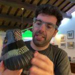 Adidas YEEZY Boost 350 V2 YECHEIL- La scarpa dal tocco Biblico – Recensione e Unboxing ITA