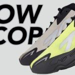 EVERYTHING YOU NEED TO KNOW! HOW TO COP THE YEEZY 700 MNVN PHOSPHOR & BONE