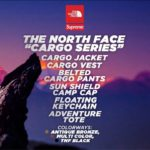 【SUPREME】2020SS WEEK13 THE NORTH FACE コラボ来るか!?