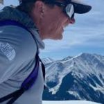 Scott Mellin: How the Global GM of North Face has navigated the Coronavirus as this amazing…