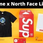 Supreme x Northface Week 13 Live Cop 🔥 Manual vs BOT