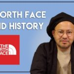 【THE NORTH FACE】ファッションブランド解説「FASHION BRAND DICTIONARY vol.1」