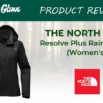 The North Face Resolve Plus Rain Jacket Review
