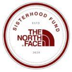 The North Face Sisterhood Fund