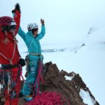 Antarctica: Joy   The North Face