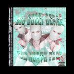 Big Gucci Derec – The North Face (Prod.GU$TAVERA)